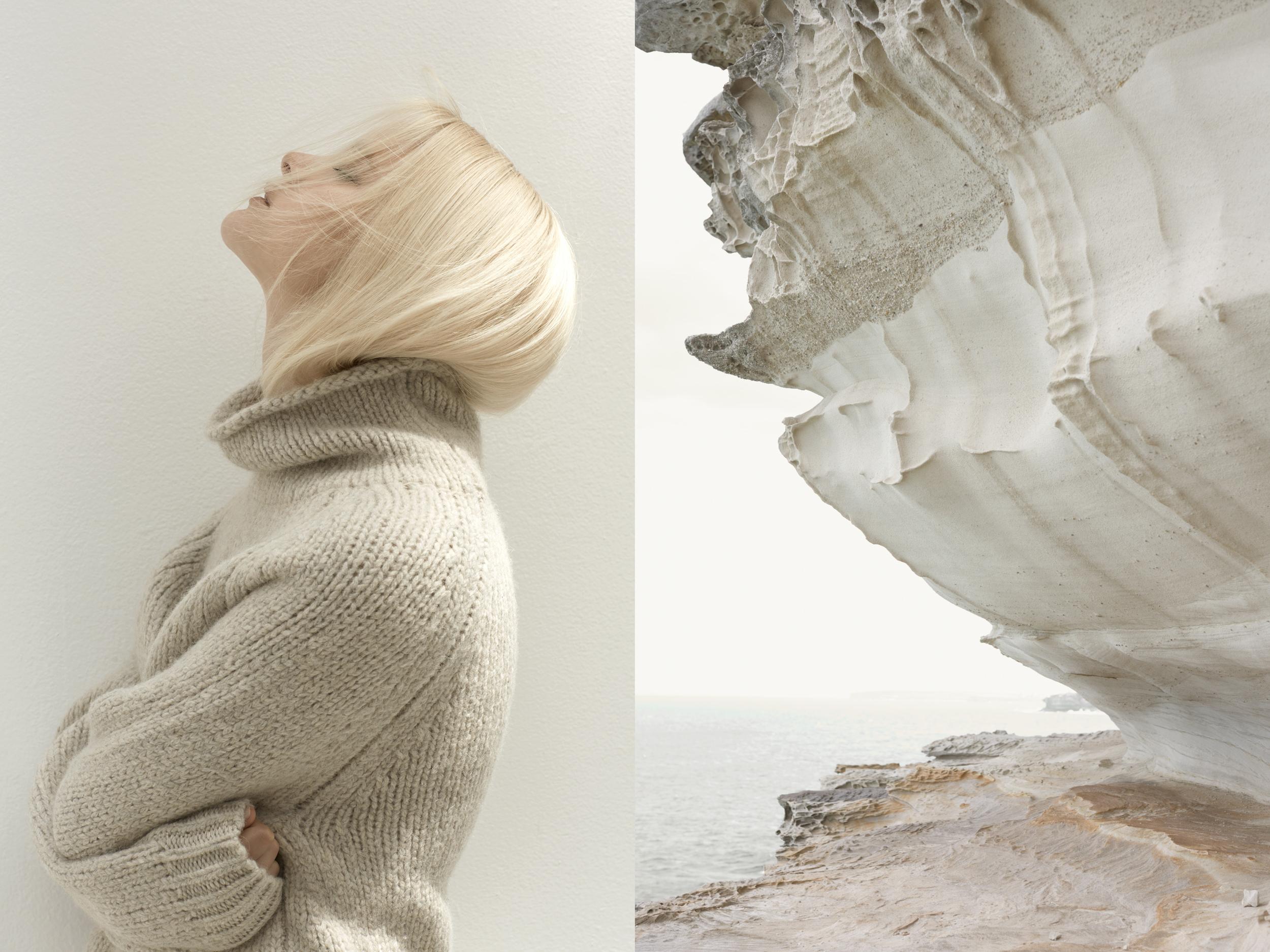 Cliffs_Dyptich.jpg
