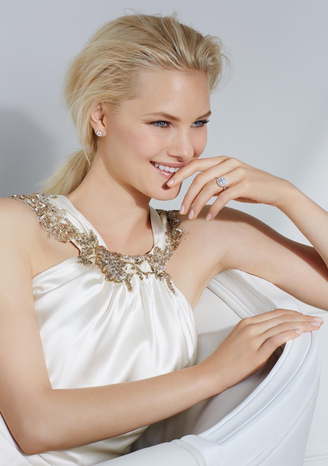 OscarWinter_jewellery 6crop.jpg