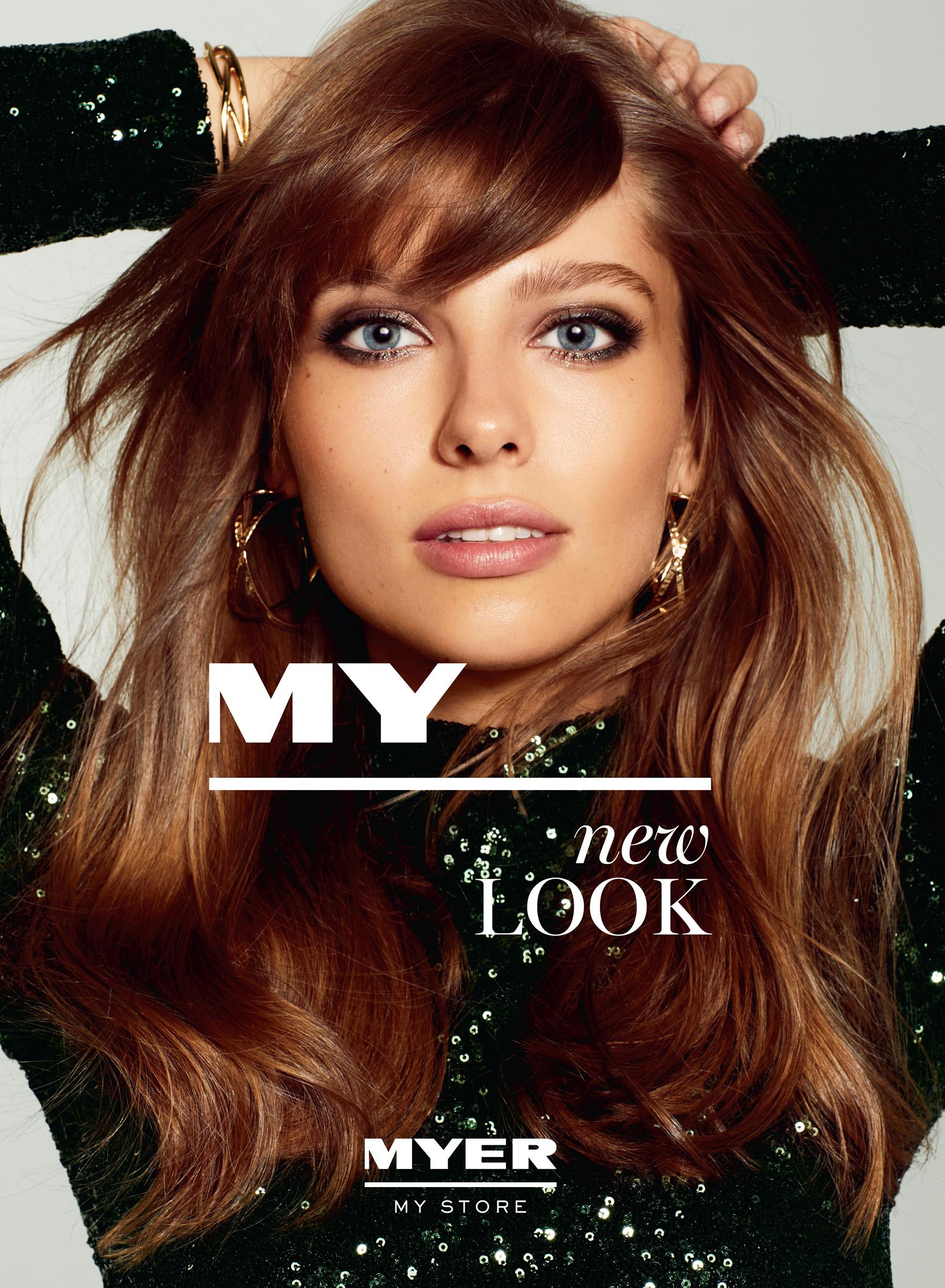 MYER4361_275x210_AW19_WK5_Season_Launch_Beauty_Fashion_Footwear_01_FA1_300.jpg