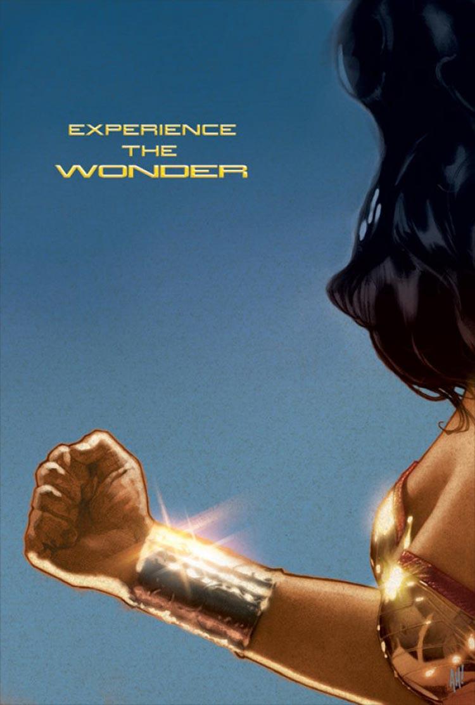 joss-whedon-wonder-woman-movie-poster-teaser-0750.jpg