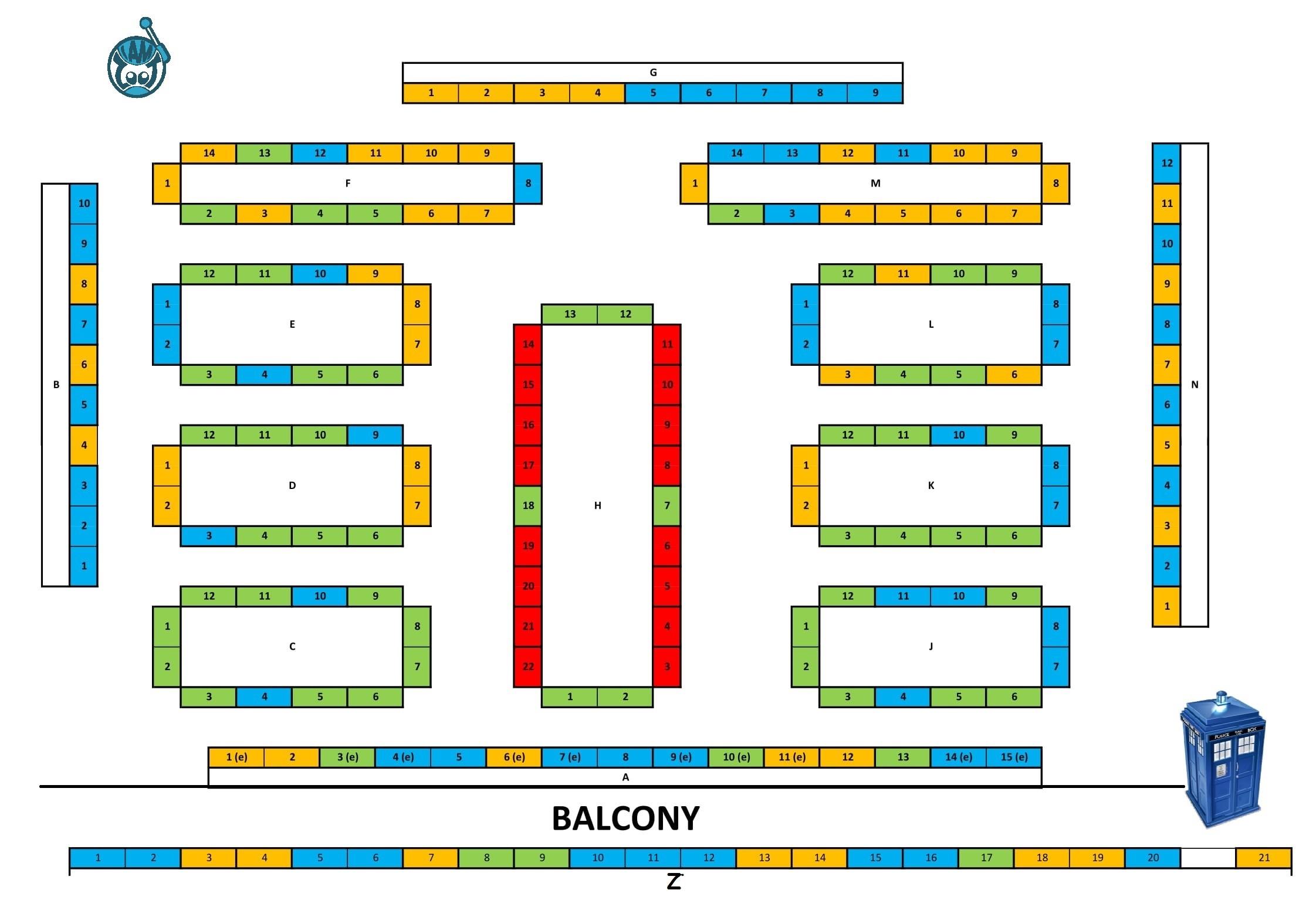 Table Plan 2017.jpg