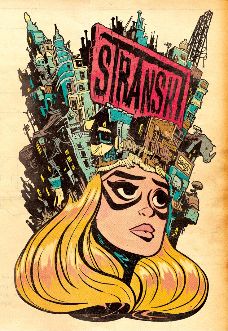 STRANSKI COMIC ART BY LORENZO ETHERINGTON 23.jpg