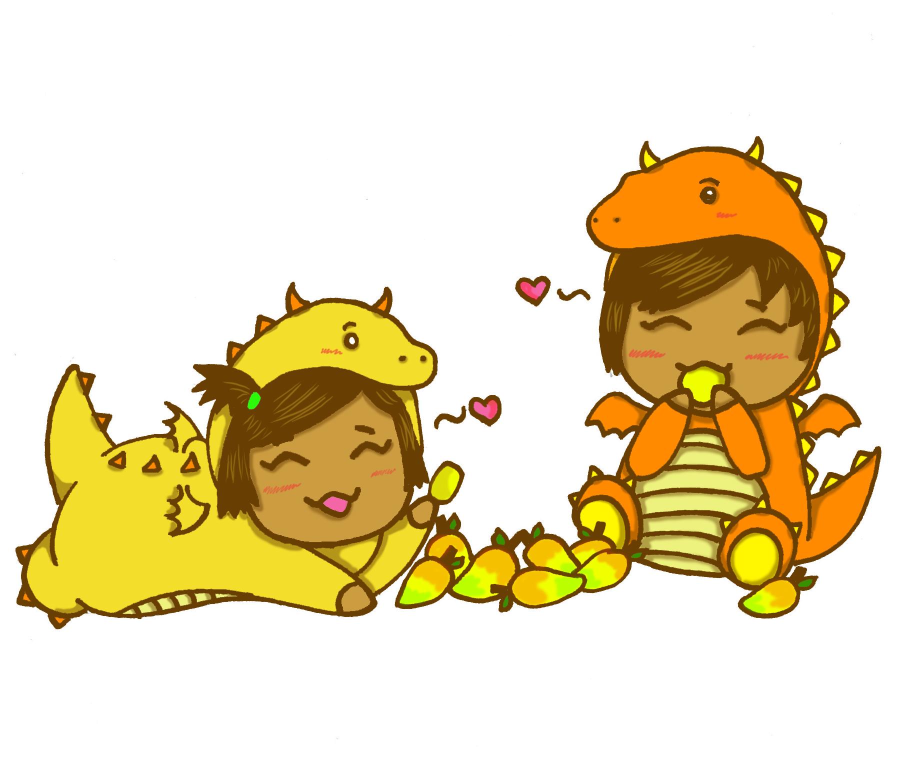 Mango Dragon.jpg
