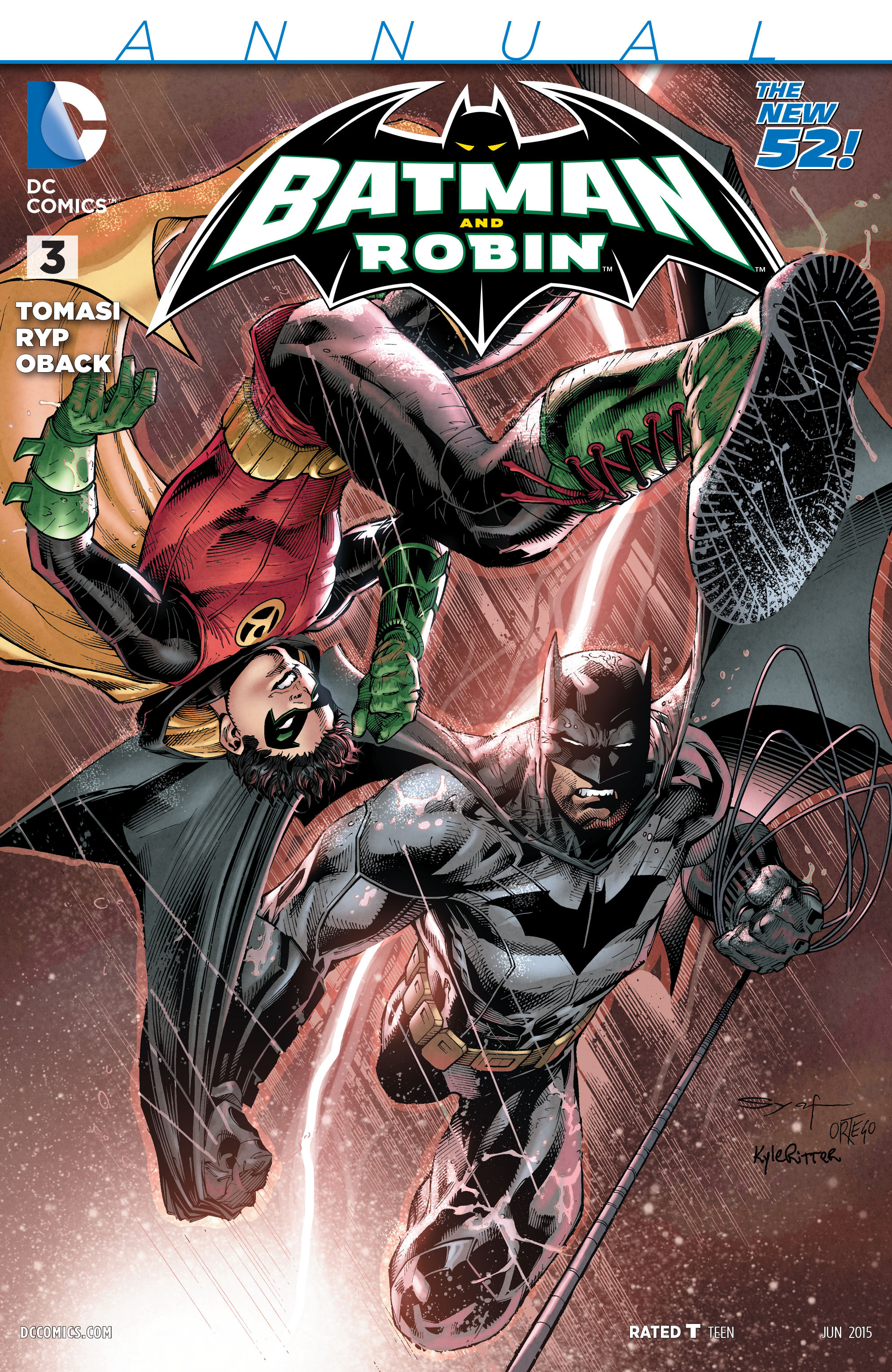 Batman_and_Robin_Annual_Vol_2_3.jpg