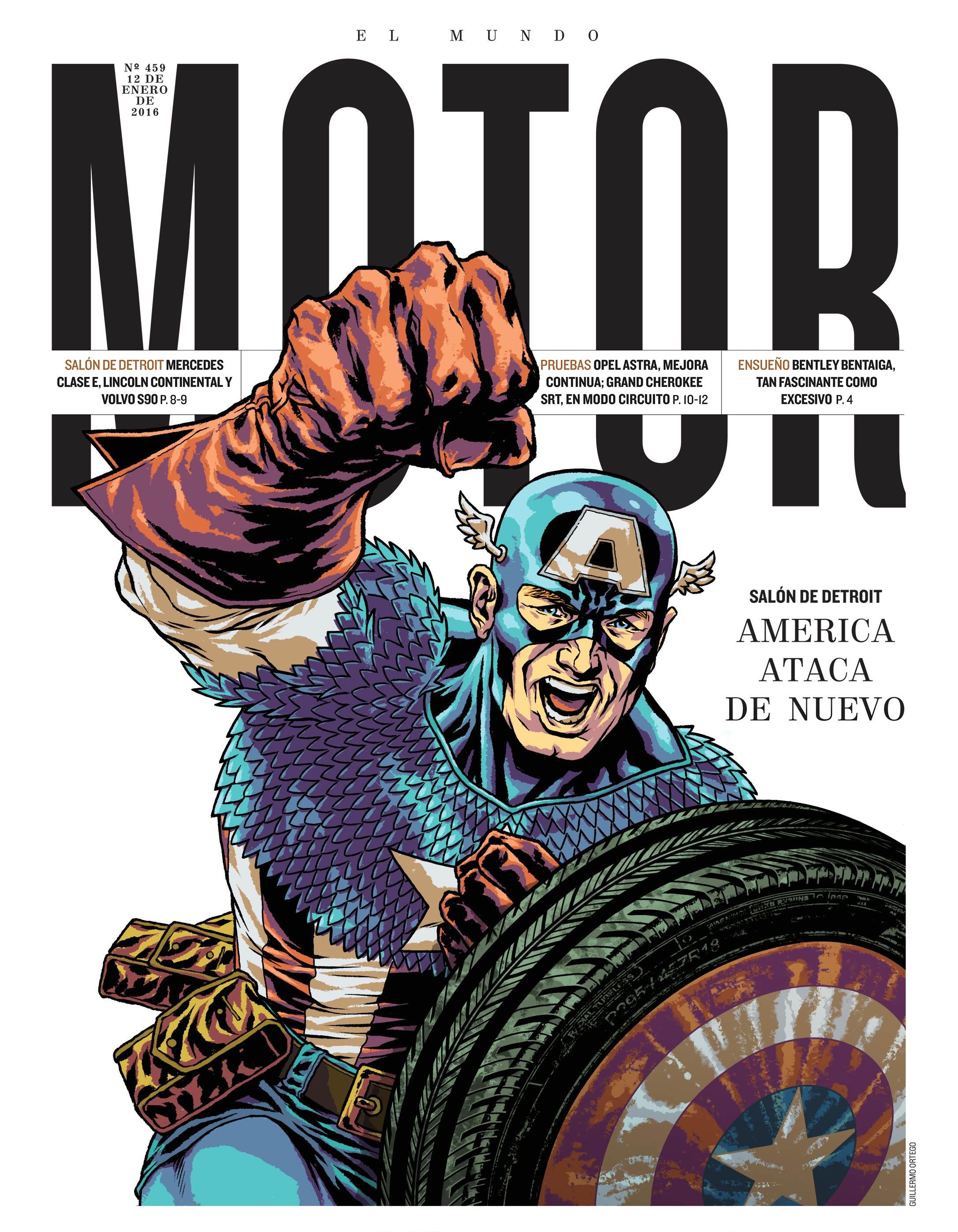 MOTOR-CAP-AMERICA---MAQUETADO-LOW.jpg