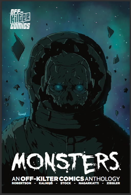 Monsters - Cover Image.png