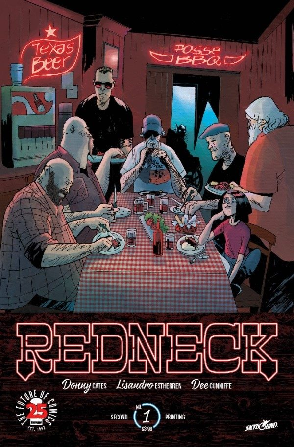 Redneck.jpg