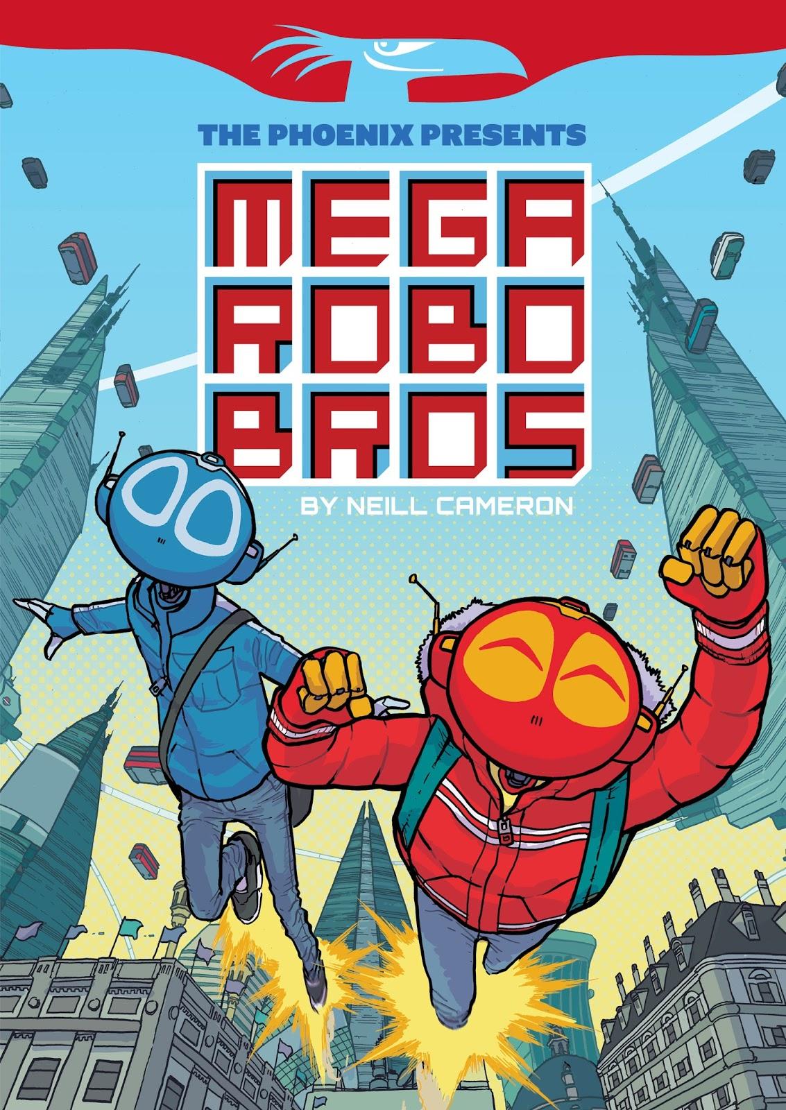 Mega Robo Bros.jpg