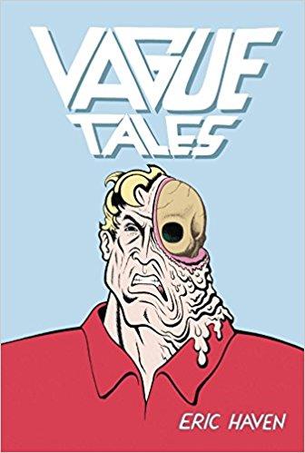 Vague Tales.jpg