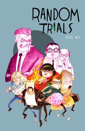 random-trials-3.jpg