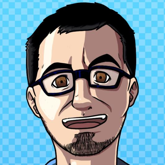 avatar2017.jpg