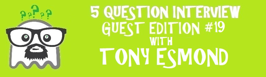 5 Questions - number 35 - name 50 - Guest Edition 19.jpg