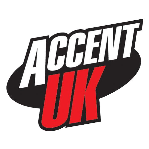 Accent UK Logo Best Version.jpg