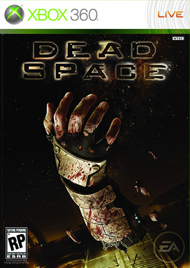 deadspacegame-cover.jpg