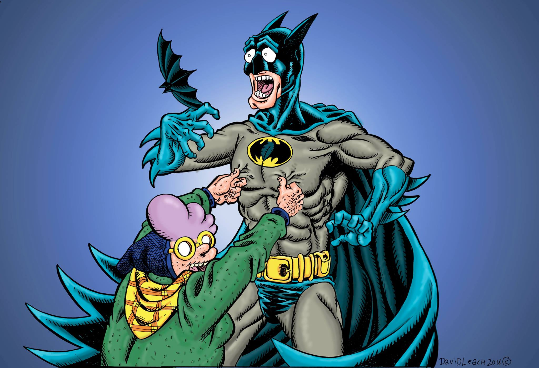 PG vs Batman.jpg