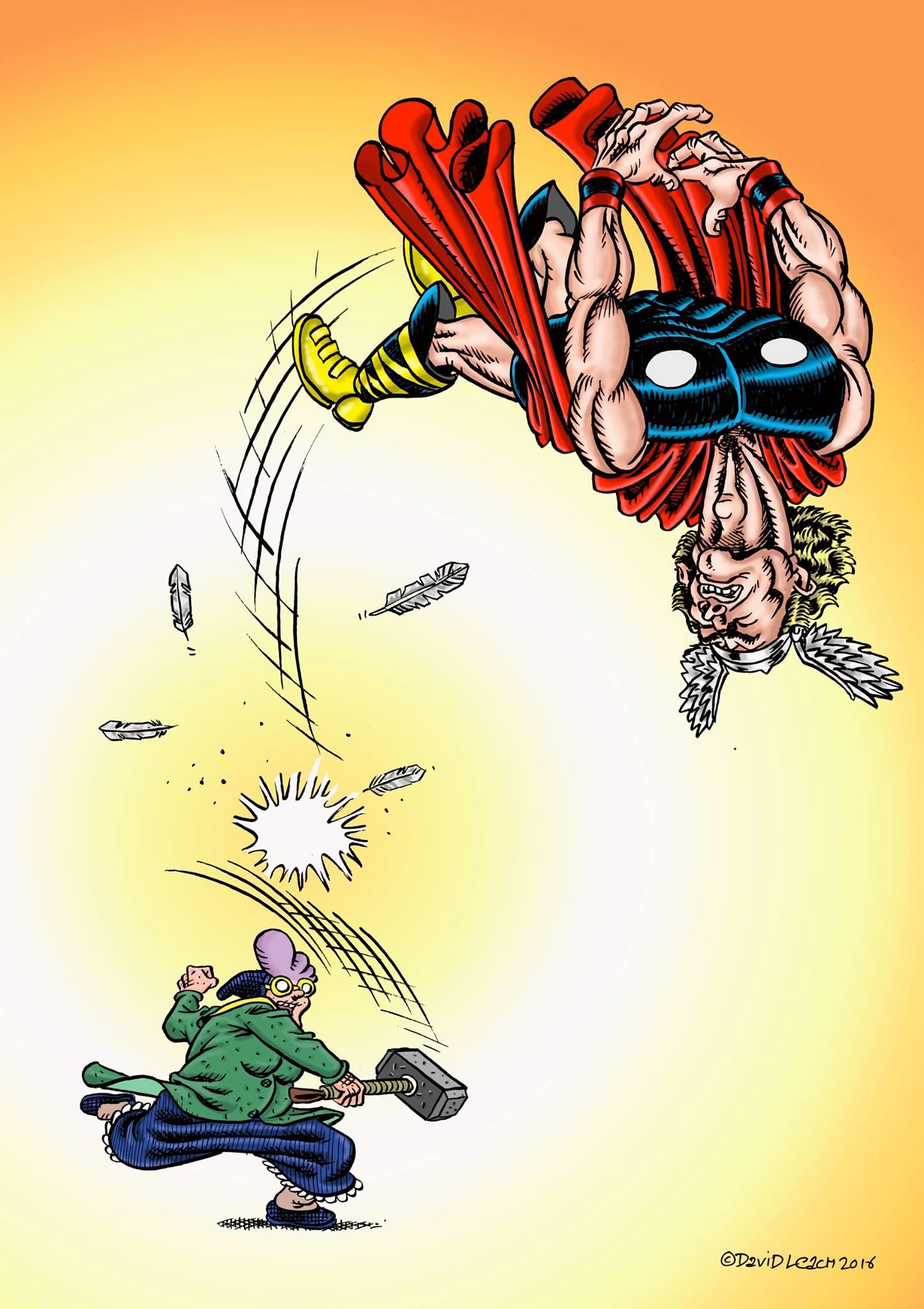 Pg vs Thor.jpg