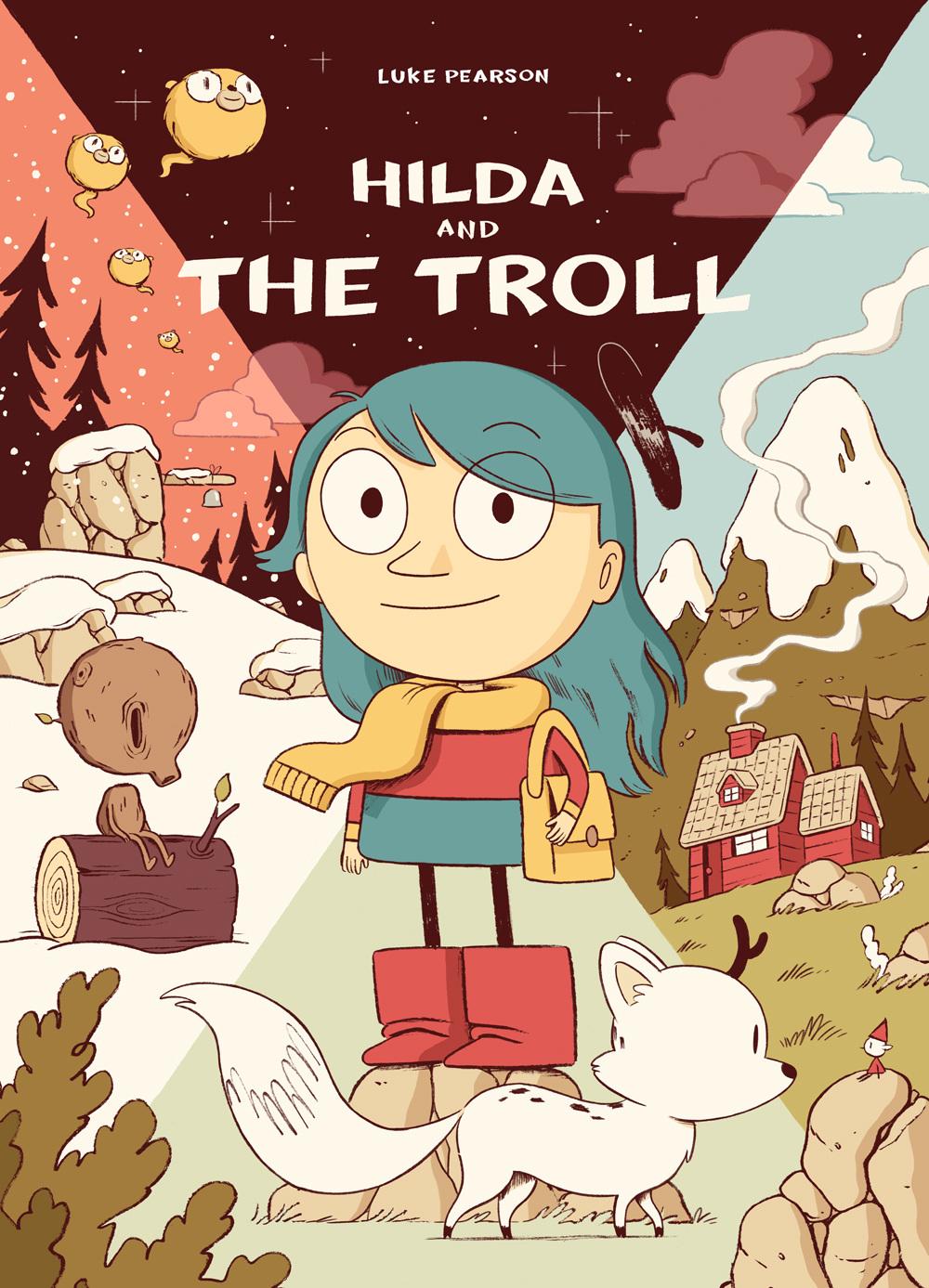 hilda-and-the-troll---web_1000.jpg