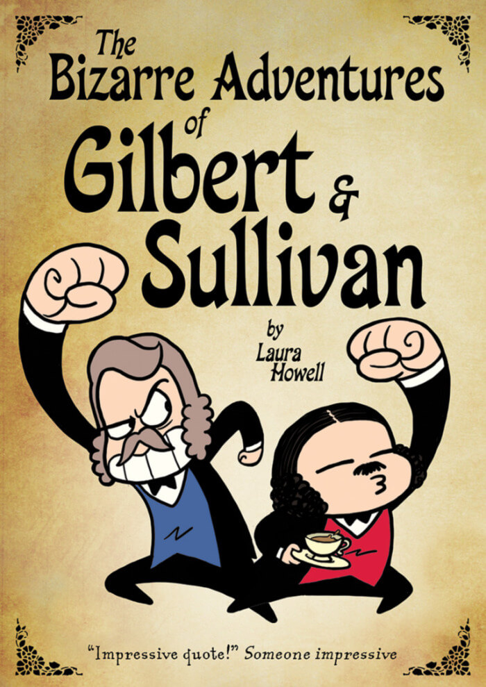 The-Bizarre-Adventures-of-Gilbert-Sullivan-cover-700x989.jpg