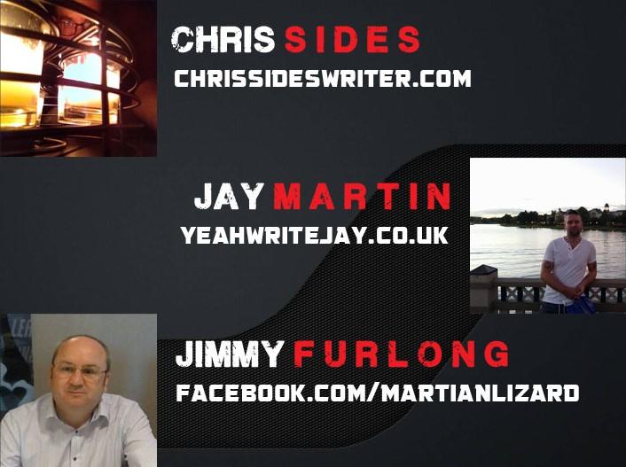 Sides-Martin-Furlong-Travell profile pic.jpg