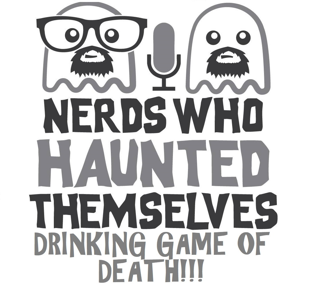 Nerds Drinking Game.jpg
