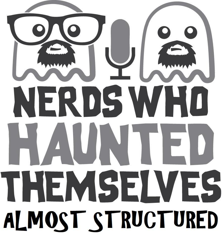 Nerds Almost Structured.jpg