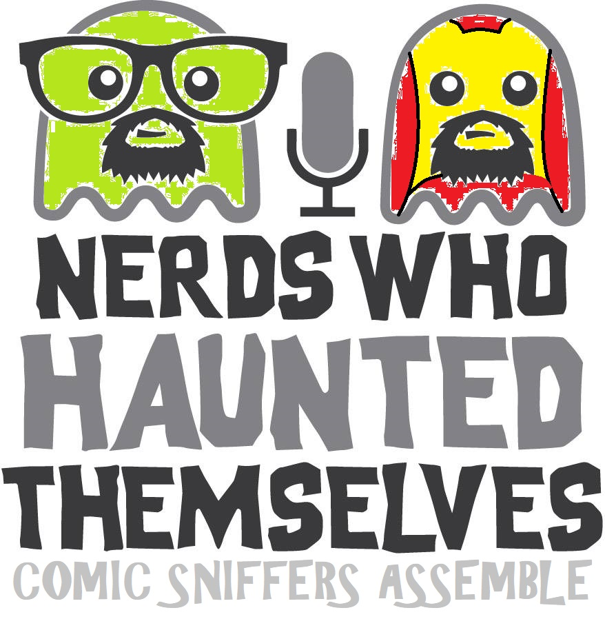 Nerds Comic Sniffers.jpg