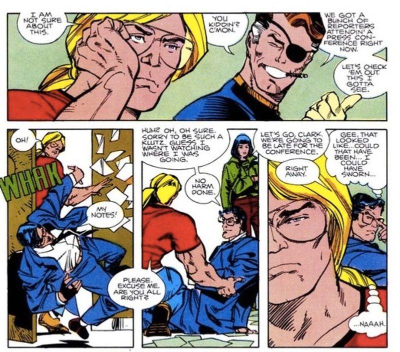 Thor meets Clark.jpg