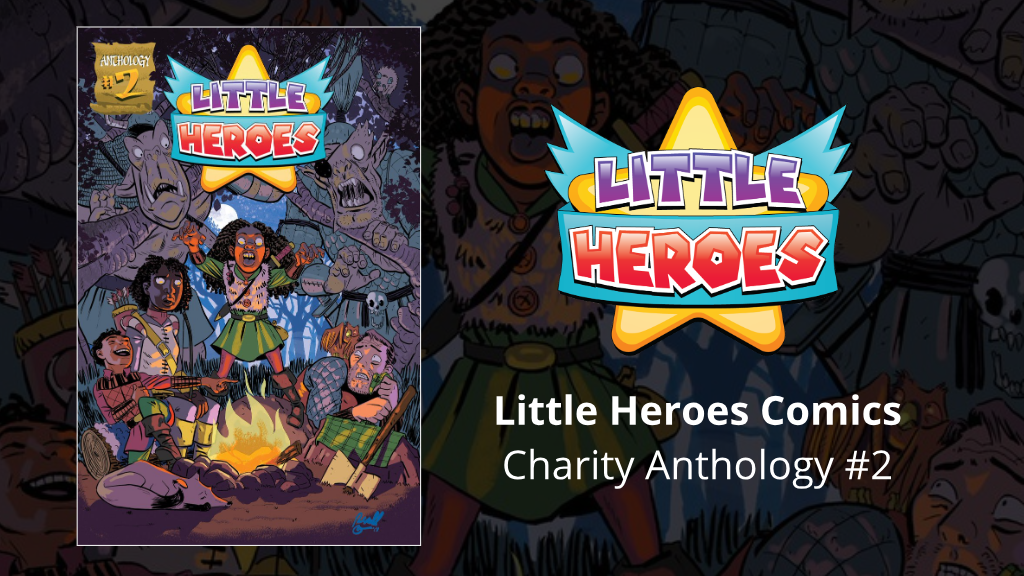 Little Heroes.png