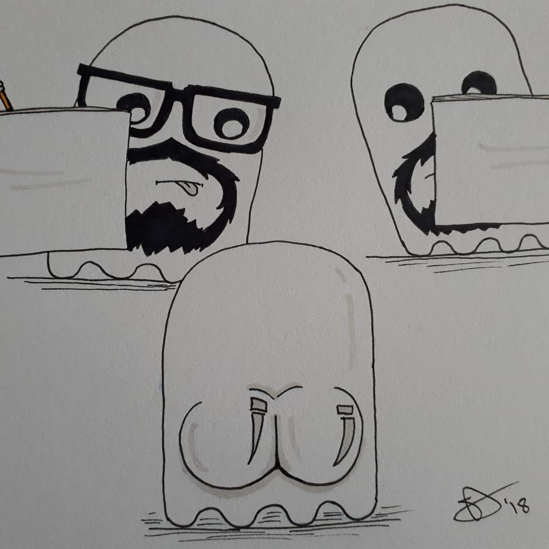 Nerds Drawing.jpg