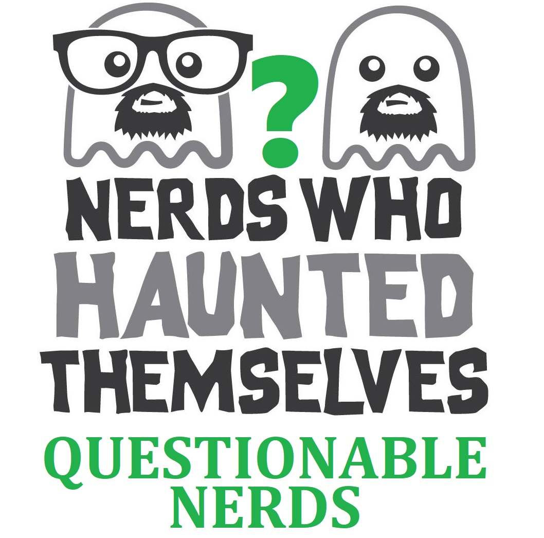 Nerds Questionable.jpg