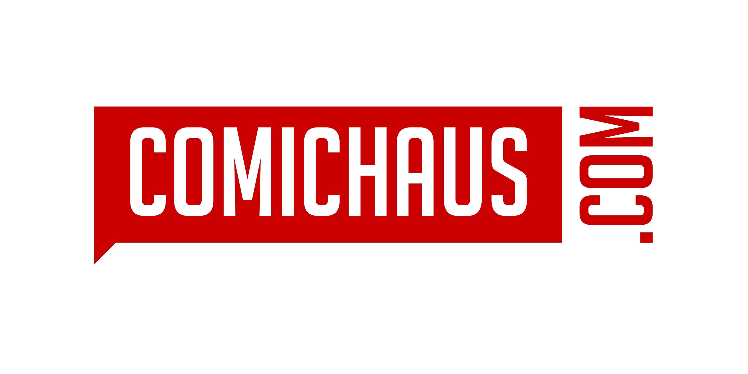"COMICHAUS - The Comichaus app is essentially a ""Netflix for Indie Comics"", where readers can subscribe for £3 a month and stream hundreds of indie titles. Monies raised from advertising/subscription revenue is then split 50/50 with creators depending on how many times their books are read.We want the app to be the place for readers to discover the next generation of comic book creators as well as featuring catalogue classics.Creators/publishers are adding content every week, and readership is increasing, but we want to keep building the library as much as we can. This is the key to building up the subscribers so everyone can benefit. We believe it is an essential tool for increasing the profile of indie creators and will help lead to more print sales for themDownload the app to try it for free for 14 daysWEBSITETAKES CARD PAYMENTS"