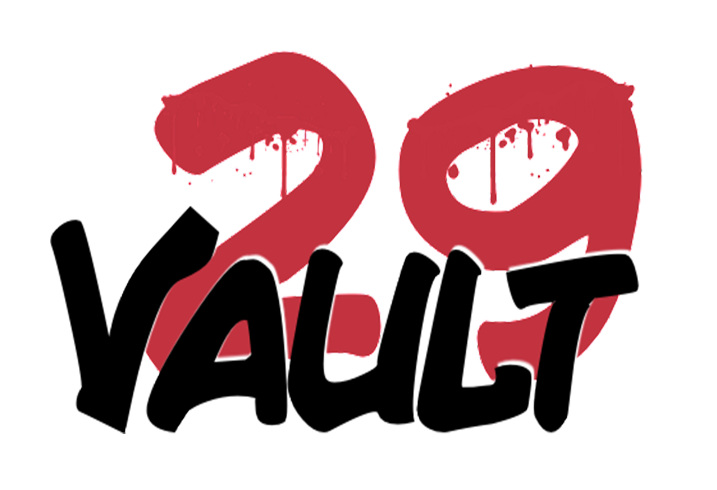 VAULT 29 - Indie Small Press comic books.WEBSITETAKES CARD PAYMENTS