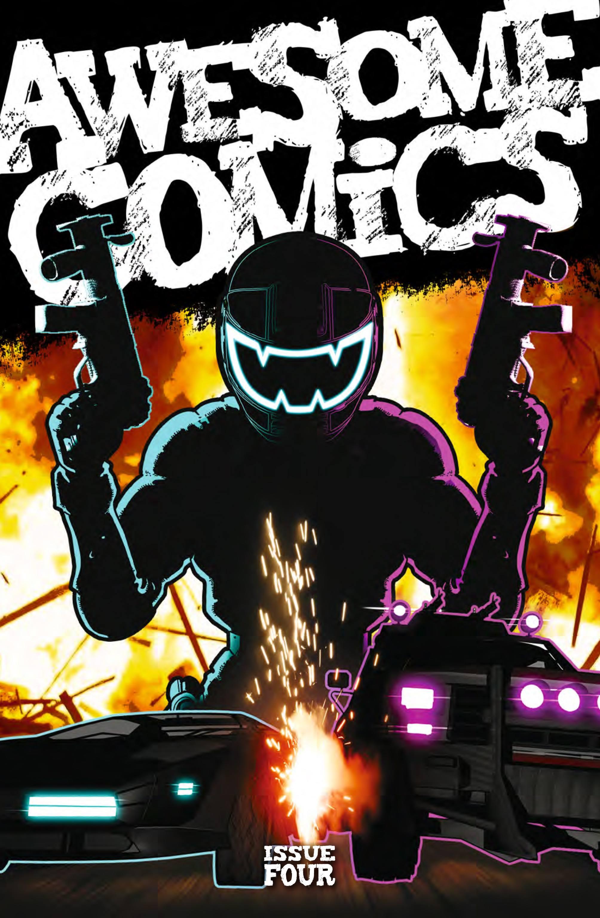 Awesome Comics.jpg