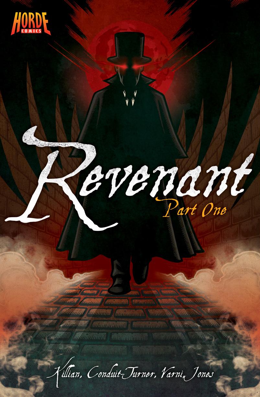 Revenant Cover.jpg