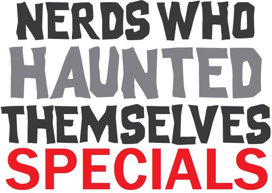 Nerds Specials.jpg