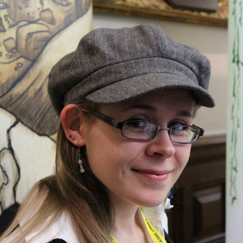 8 Sara Dunkerton.jpg