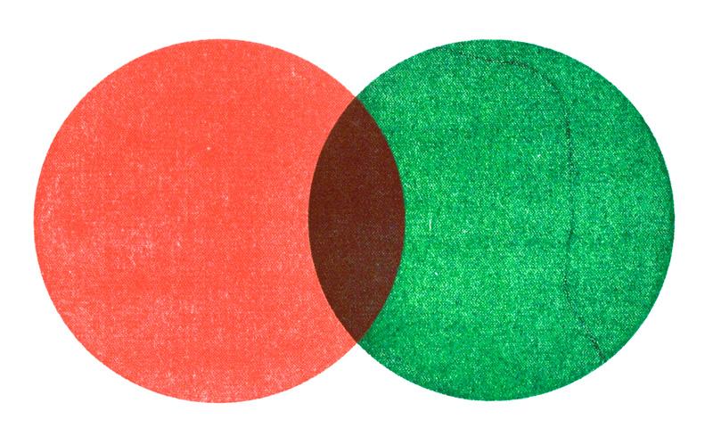 cirklar.jpg