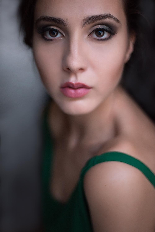 Andrea Purtic