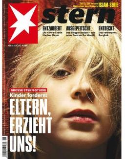 www.stern.de