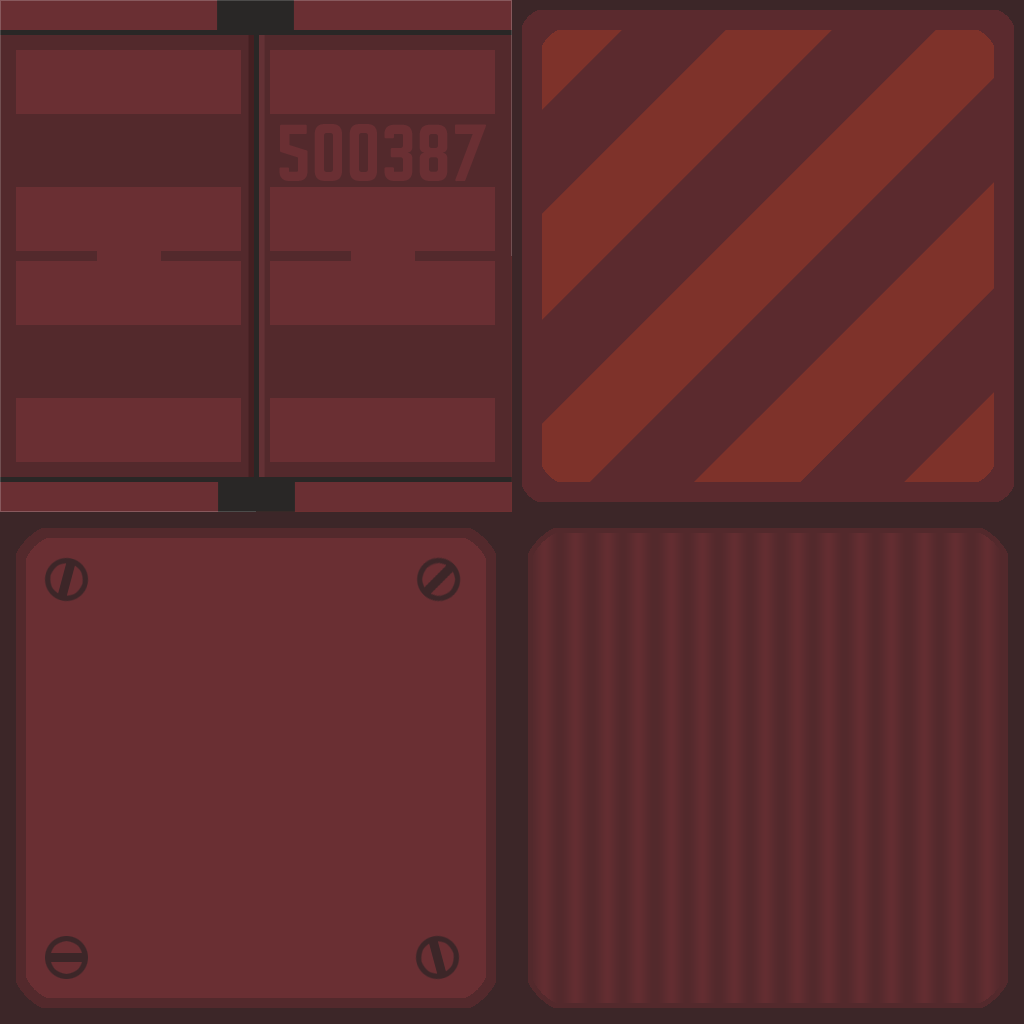 FloorPieces_01.png