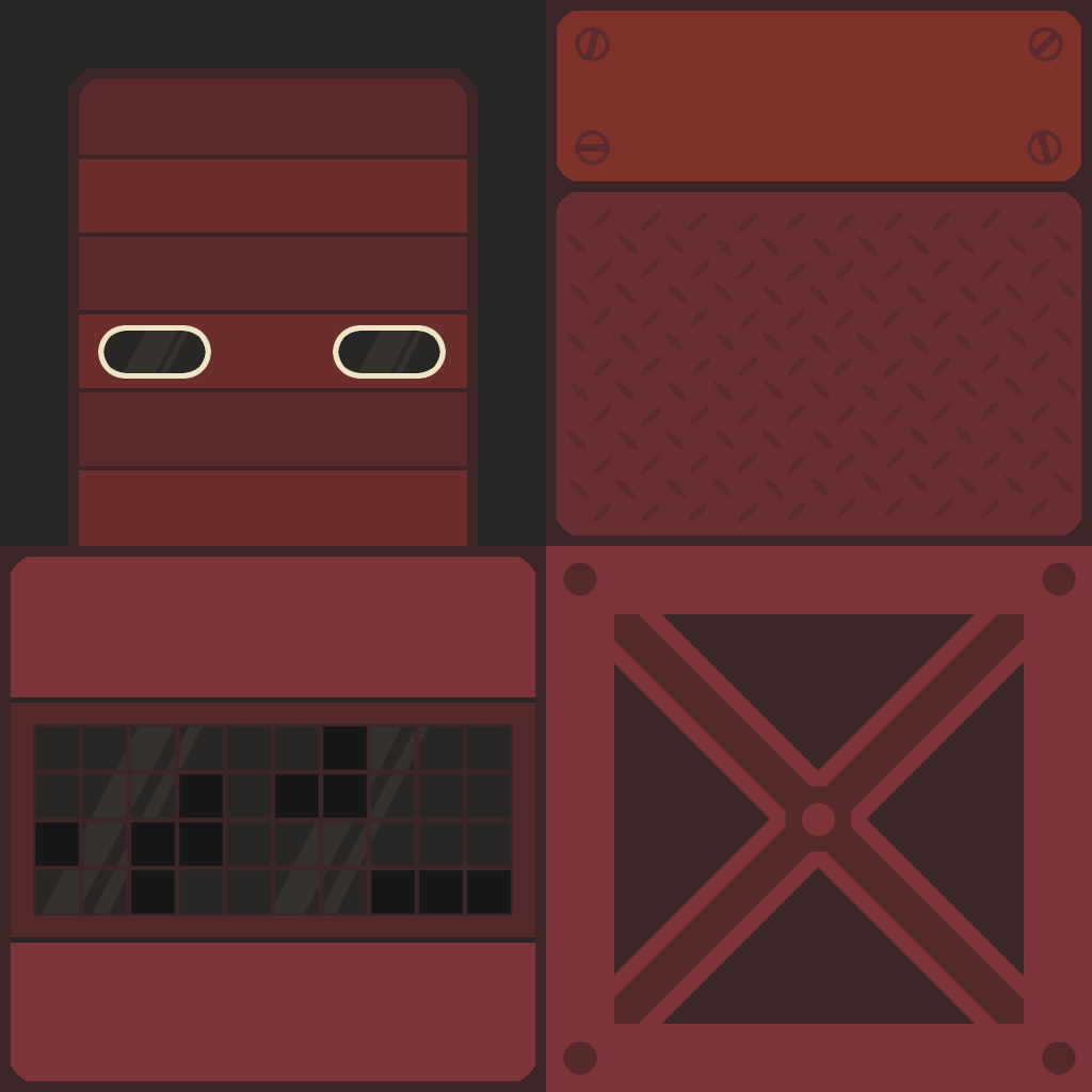 FloorPieces_02.png