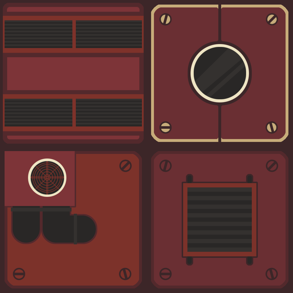 FloorPieces_03.png