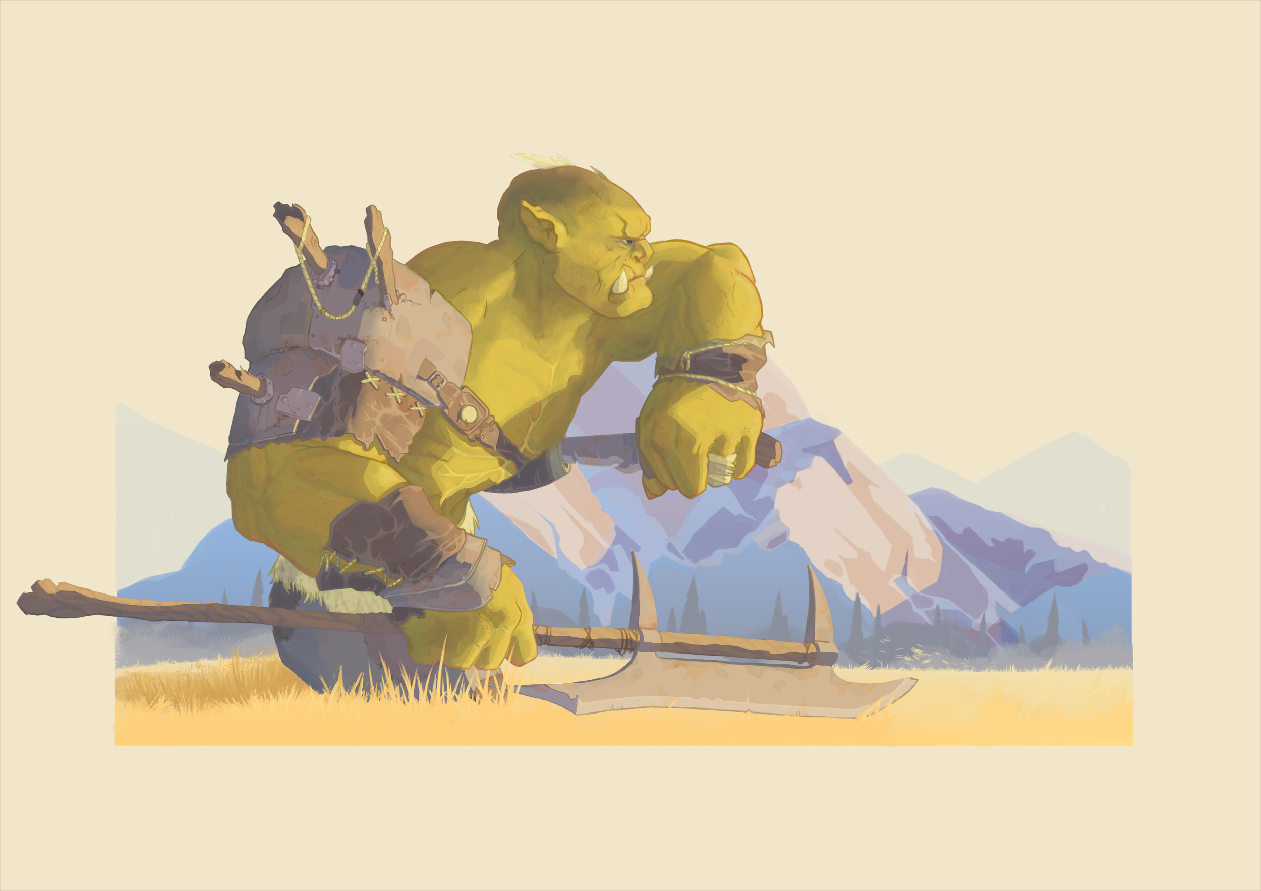 OrcWIP_3.png