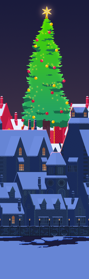 Background_Christmas.png