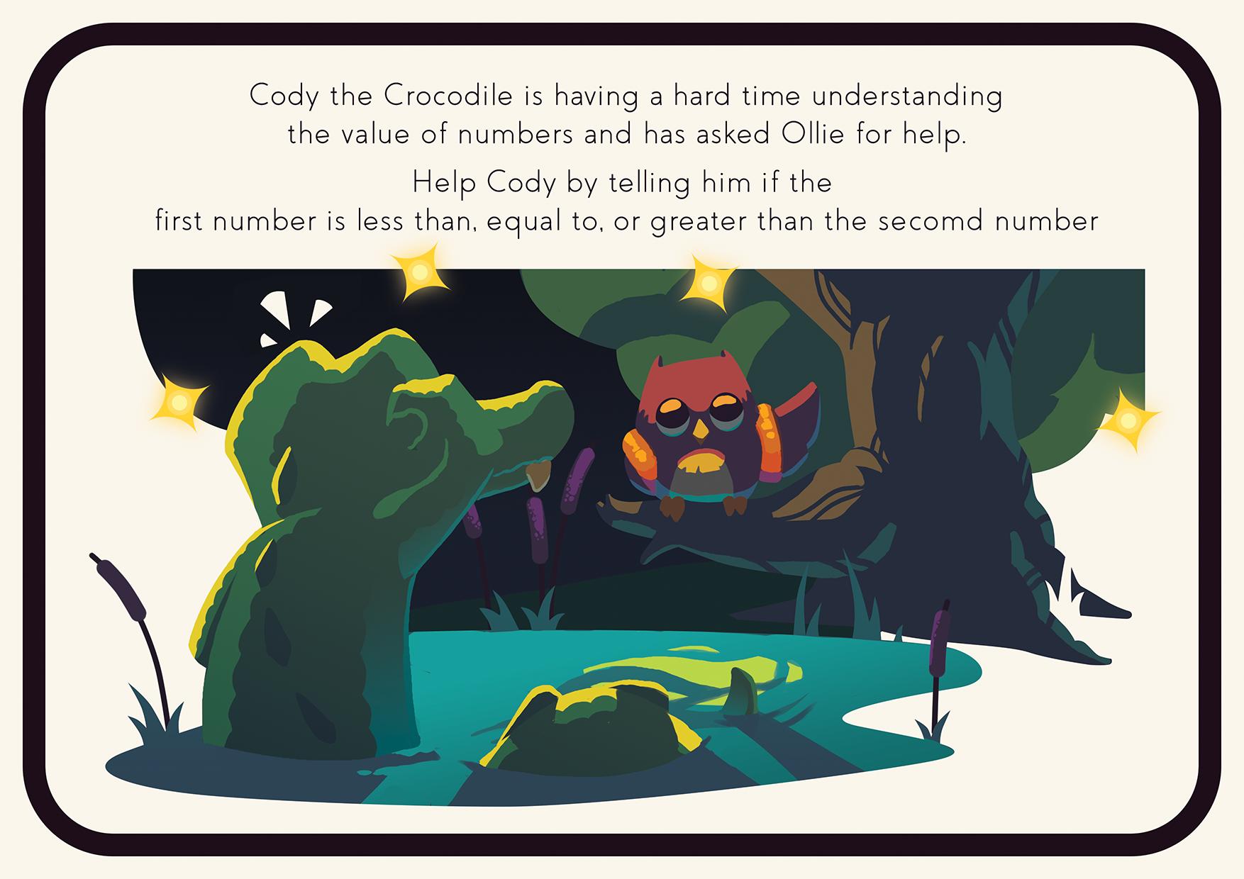 HungryCrocodile_Illustration_Upload.png