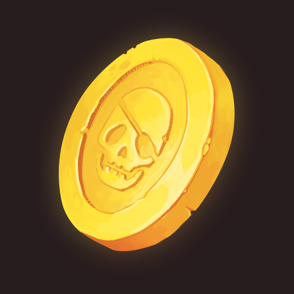 Dubloon.png