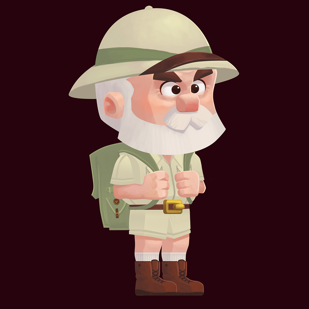 BackFlip Character.png