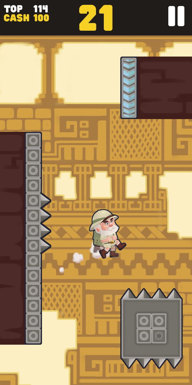 Rough_Concept_Dungeon.png