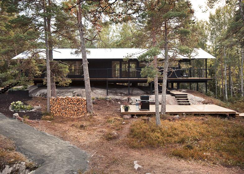 dezeen_Holiday-house-Vindo-by-Stromma-Projekt_ss_2.jpg