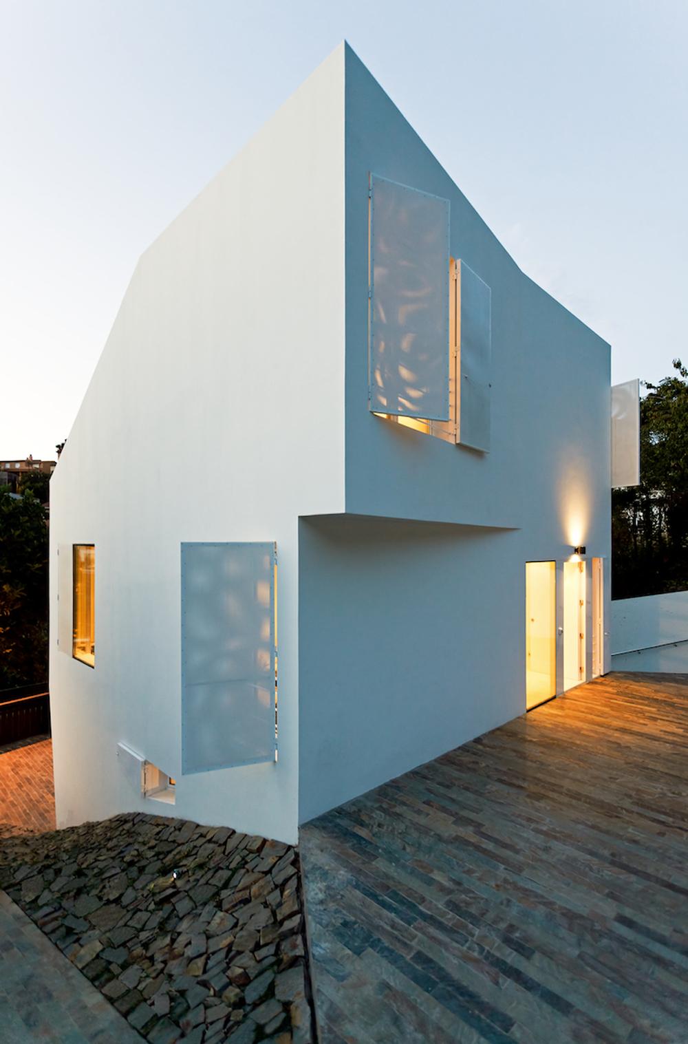 Vallvidrera_House_Ylab_Arquitectos_CubeMe2.jpg